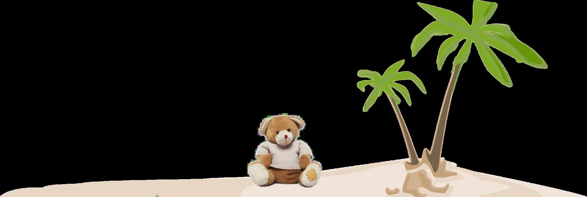 Kinderbetreuung bilingual creche französisch Insel